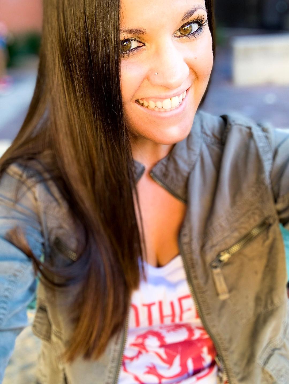 Deanna Mazzei