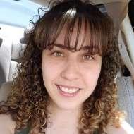 Elizabeth Babin