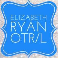 Elizabeth Ryan